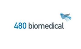 480 biomedical23
