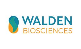 Walden biosciences