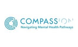 compass positive tagline 01 web23
